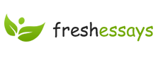 products and services of FreshEssays