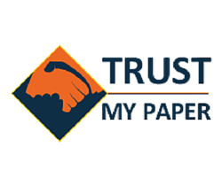 TrustMyPaper services and products